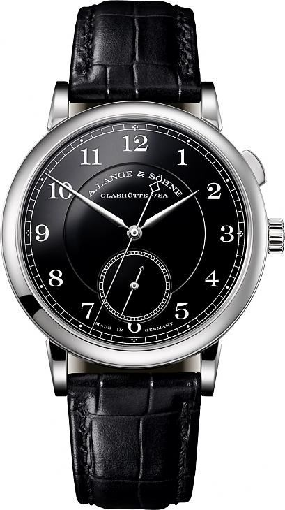 "1815 ""Homage to Walter Lange"""