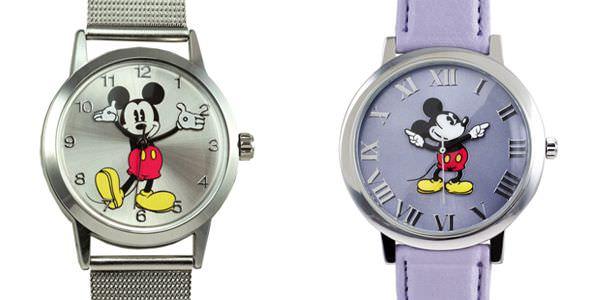 Mickey Mouse Ropa Para Adultos Online - esdhgatecom